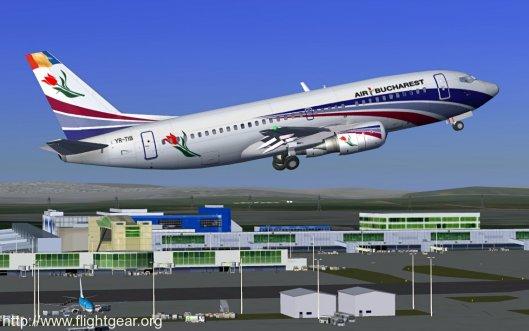 737-300_egkk_hom