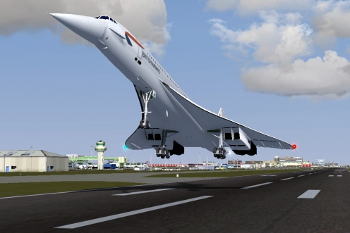 concorde_landing_at_london_gatwick