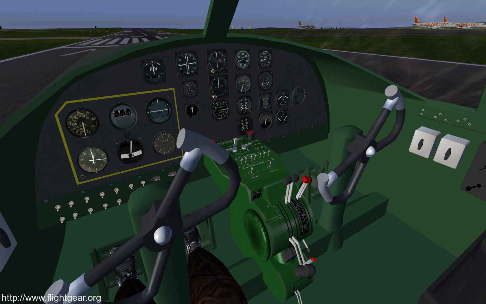 fgfs-screen-180