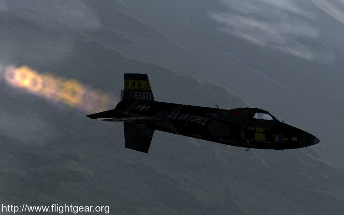 extreme_flight03