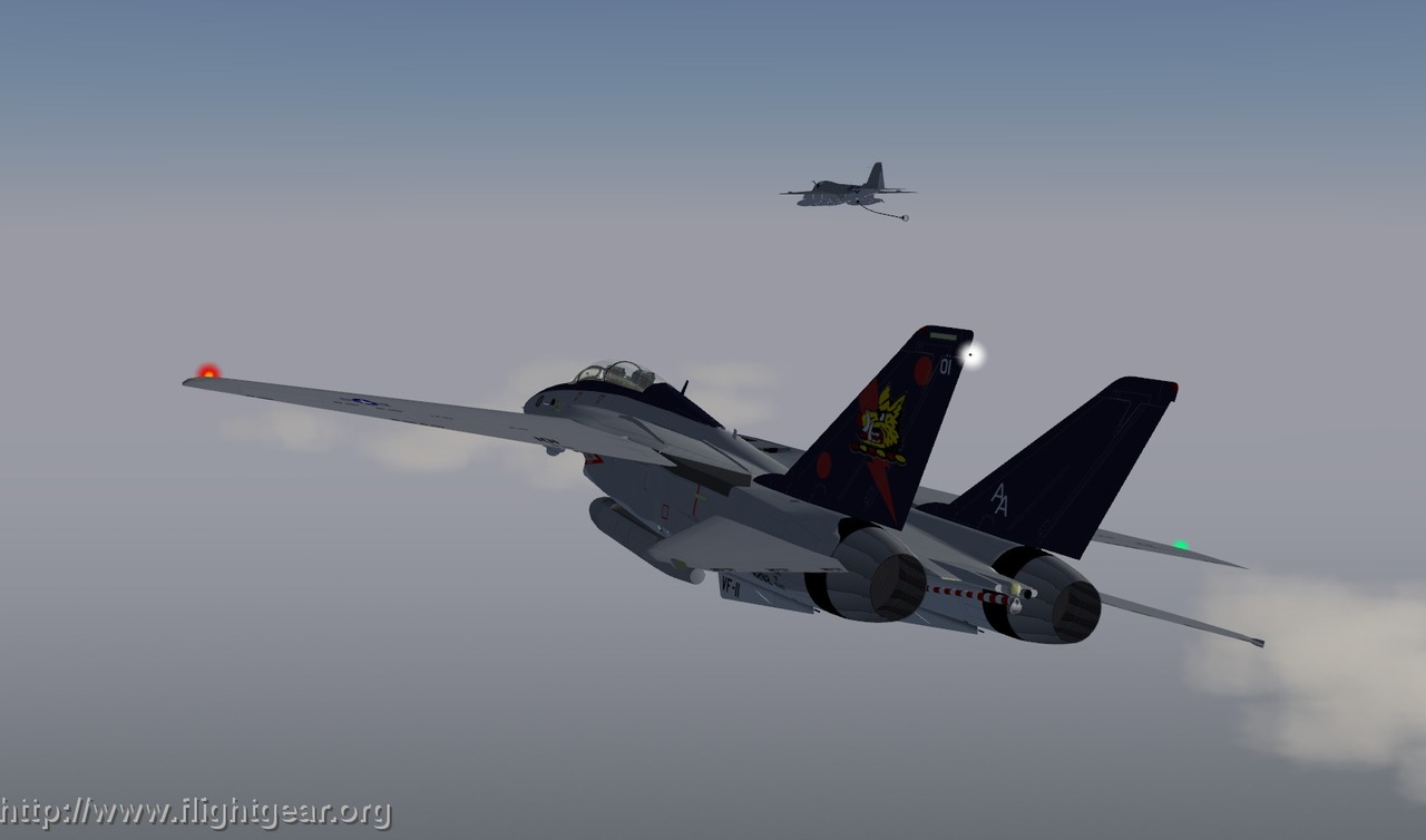 fgfs-screen-007