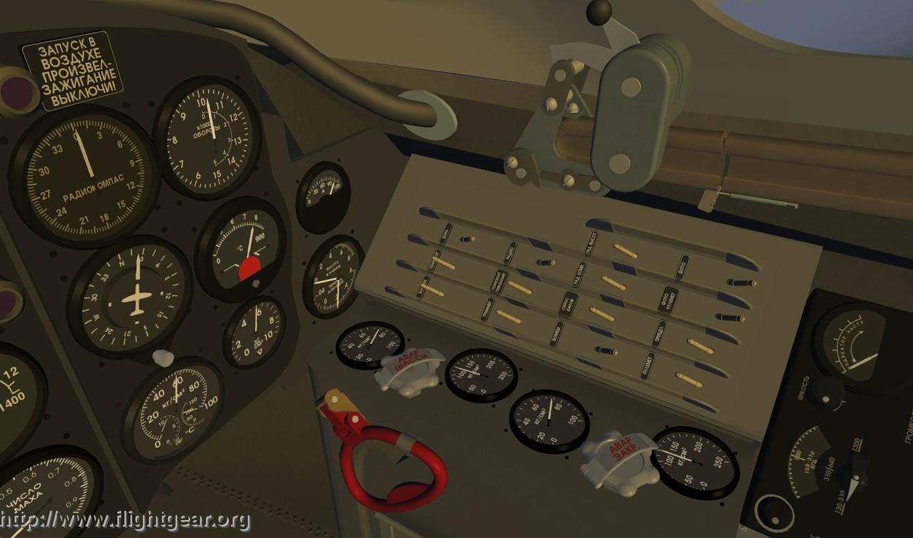 fgfs-screen-018