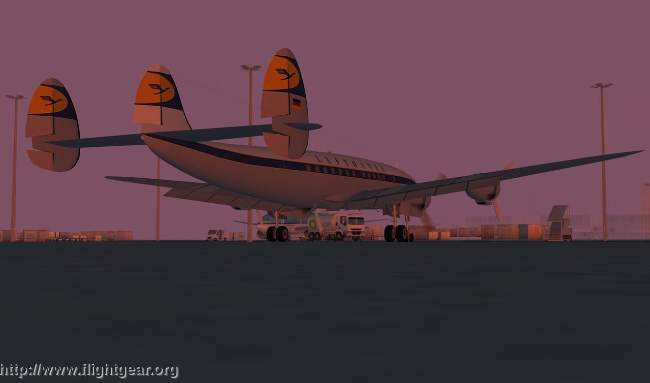 fgfs-screen-041