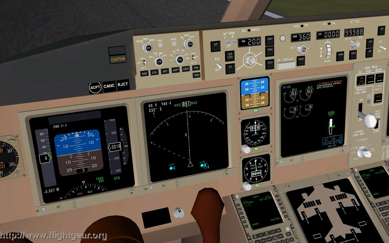 fgfs-screen-041a