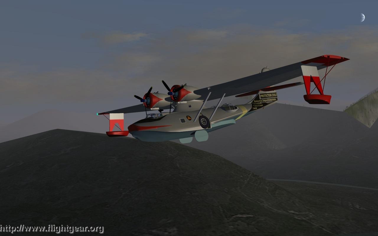 fgfs-screen-082