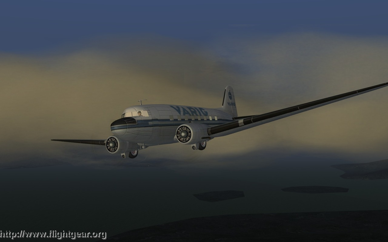 fgfs-screen-132