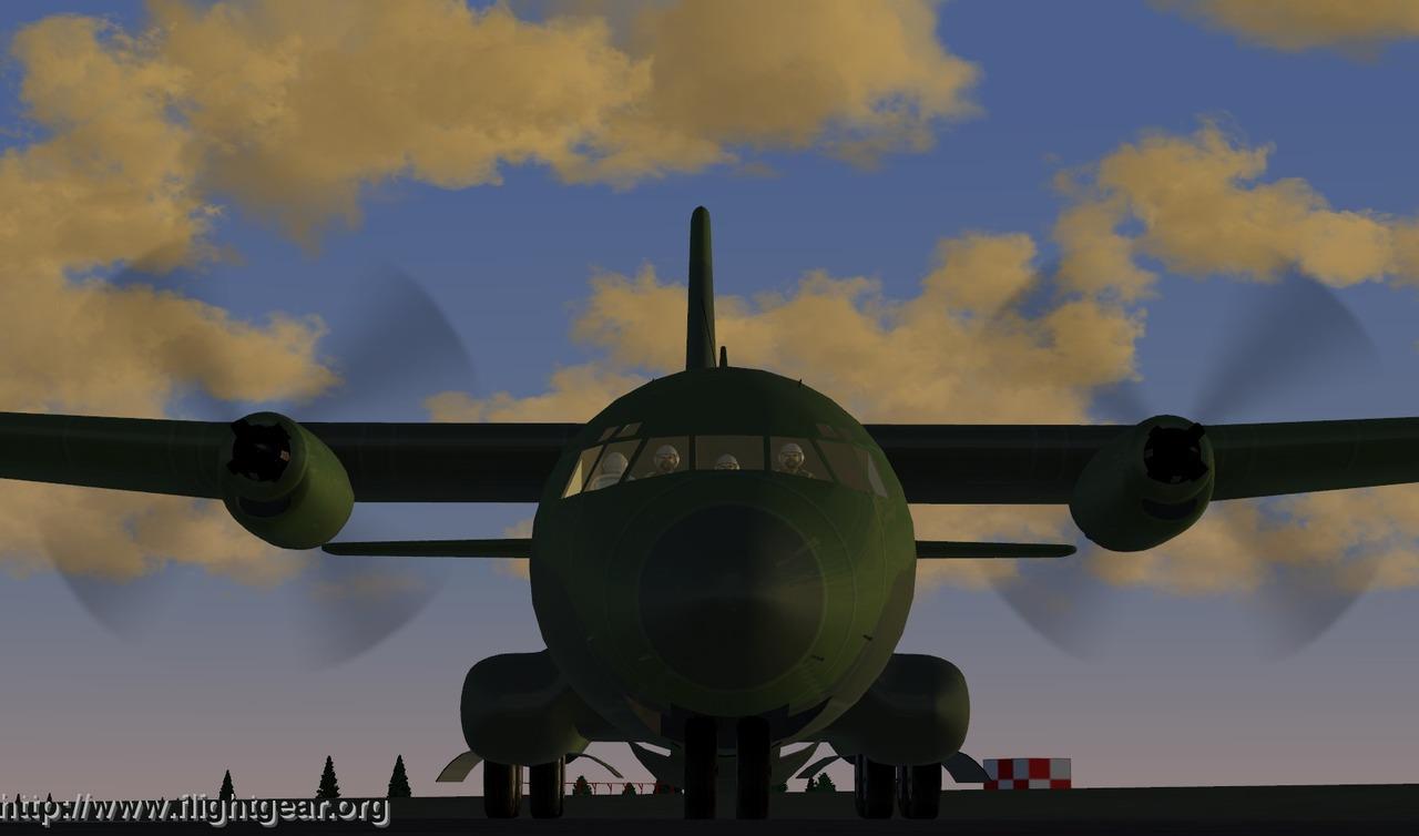fgfs-screen-146