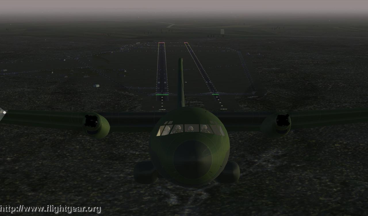 fgfs-screen-151