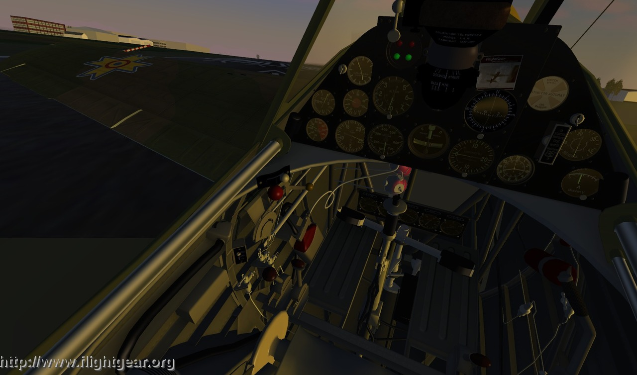 fgfs-screen-167