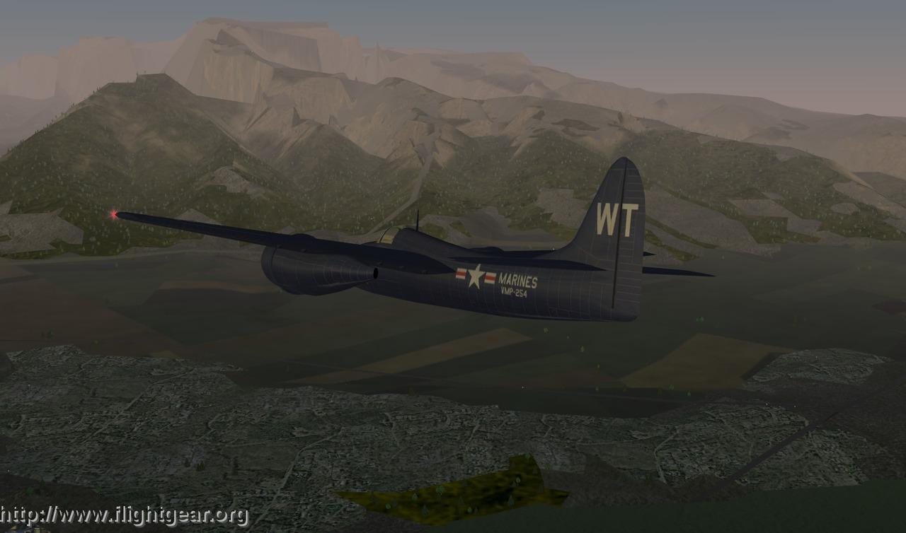 fgfs-screen-312