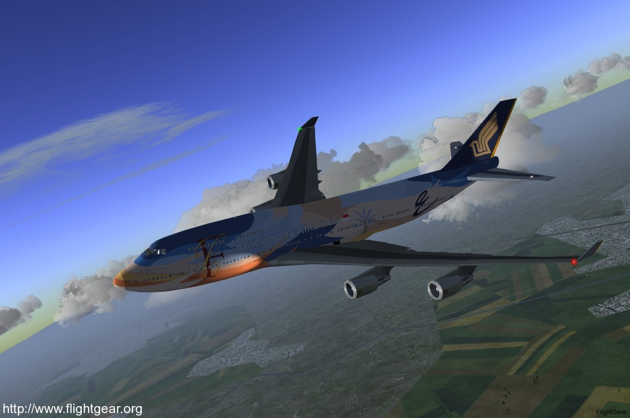 gallery v2 4  u2013 flightgear flight simulator