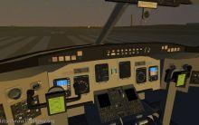 fgfs-screen-204
