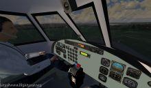 fgfs-screen-263