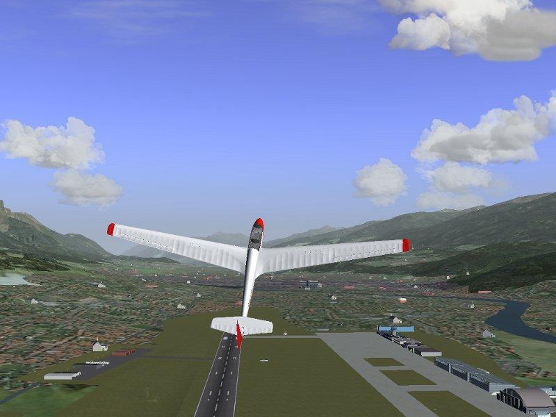 Posts – Page 6 – FlightGear Flight Simulator