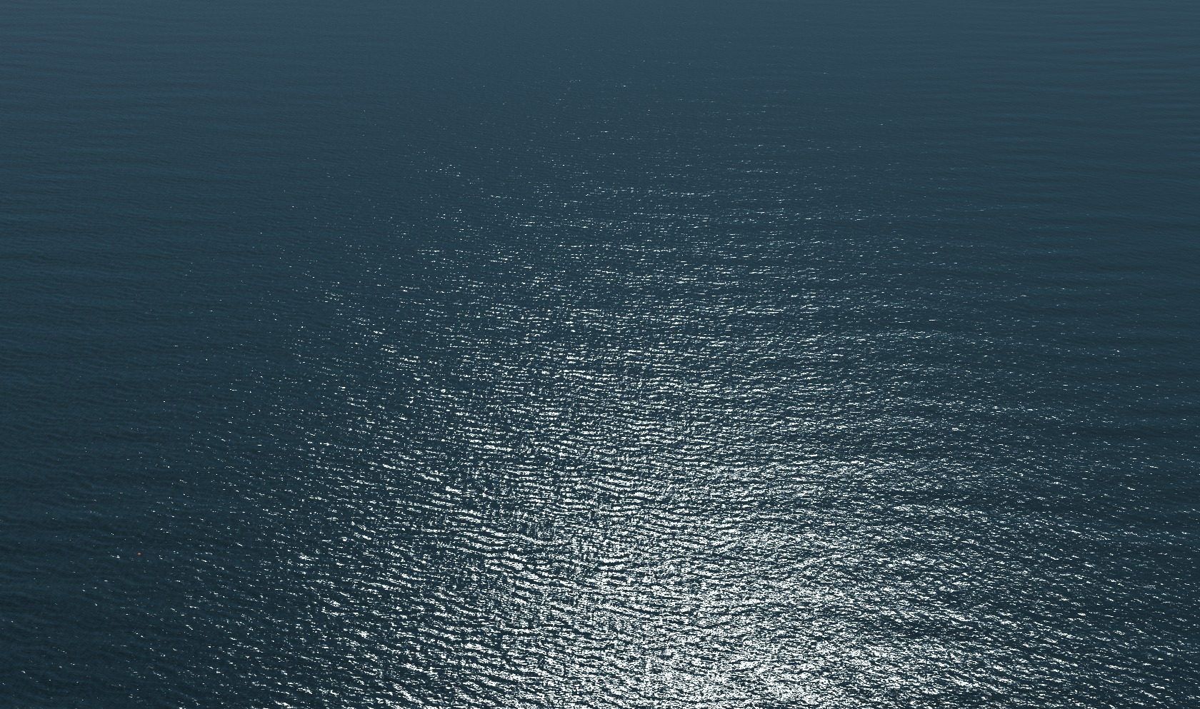 The gallery for --> Ocean Texture Top View