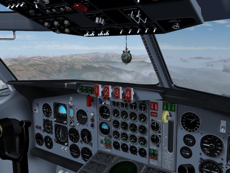 http://www.flightgear.org/wp-content/uploads/2013/11/features04.jpg