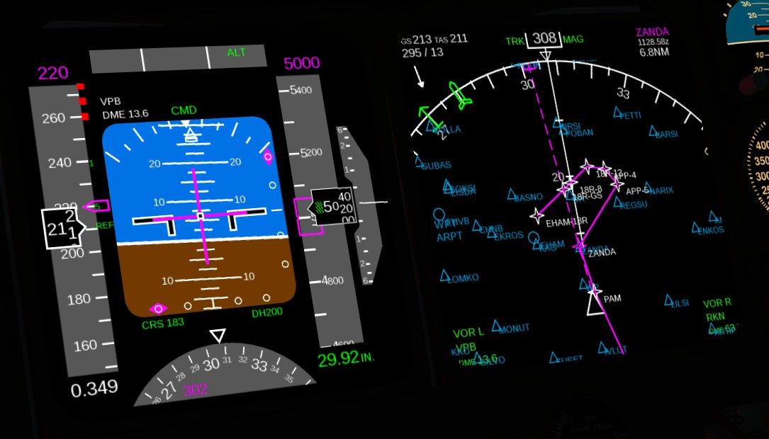 http://www.flightgear.org/wp-content/uploads/2013/11/features05.jpg