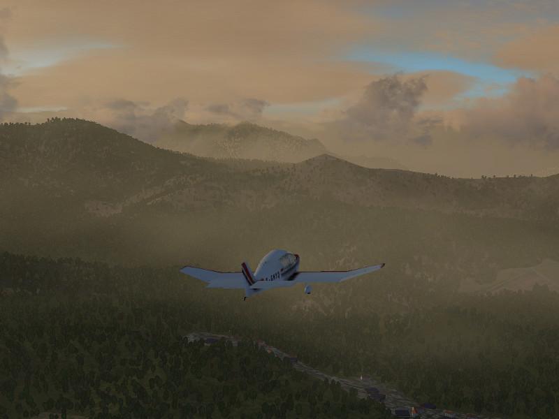 http://www.flightgear.org/wp-content/uploads/2013/11/features07.jpg