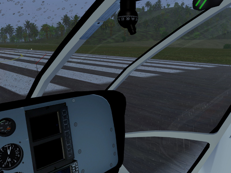 flightgear  for windows 8