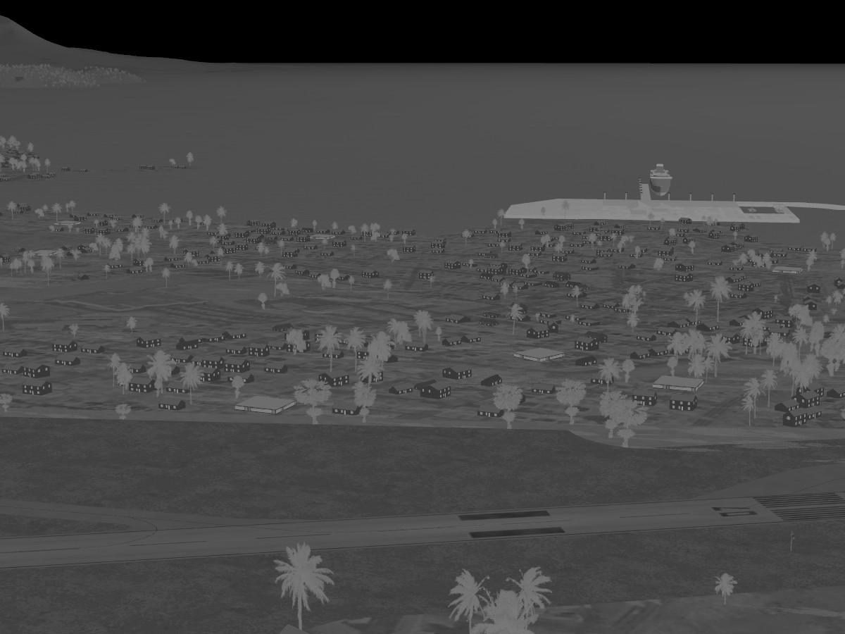 News     FlightGear Flight Simulator FlightGear