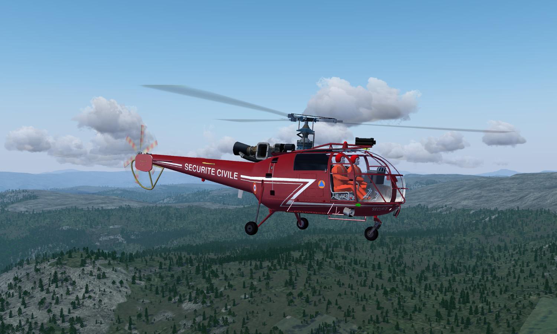 helicopters in flightgear u2013 flightgear flight simulator